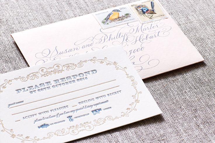 17 Best Wedding Invite Wording & Etiquette Images On Pinterest