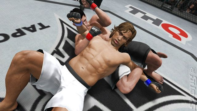 Download .torrent - UFC Undisputed 3 - Xbox 360 - http://www.torrentsbees.com/lt/xbox-360/ufc-undisputed-3-xbox-360.html