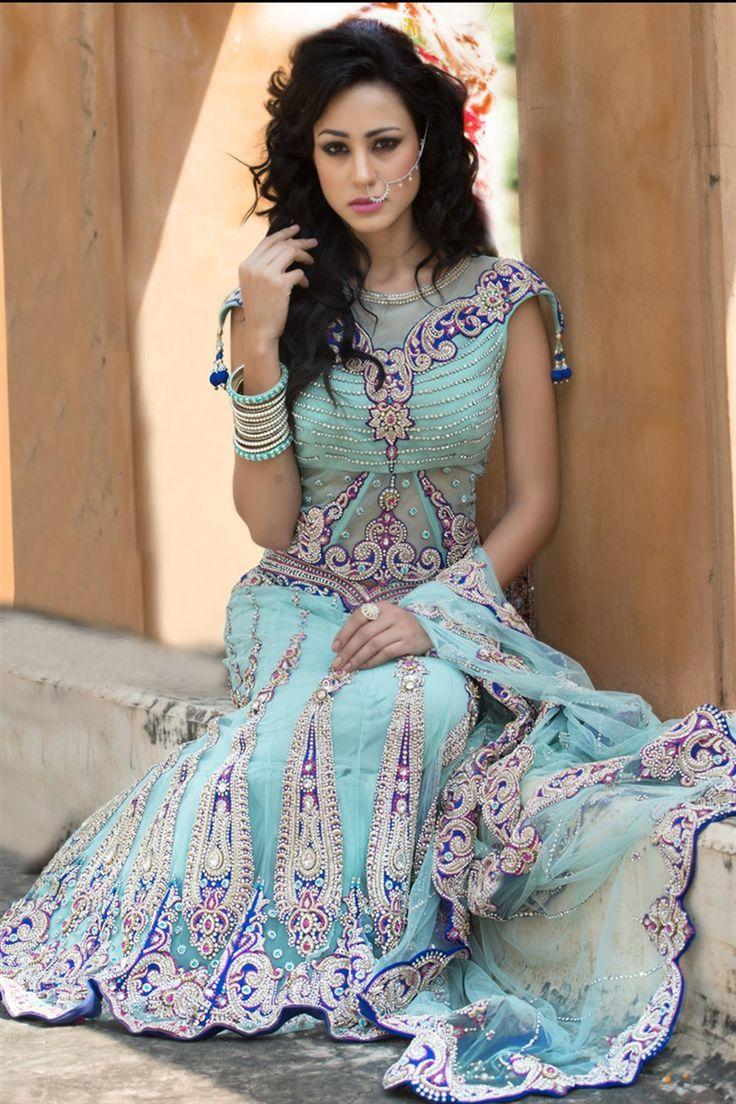 394 best Indian Wedding images on Pinterest   Cake wedding, Mehndi ...