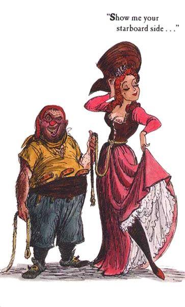 Disney Character Design Apprentice : Best marc davis images on pinterest
