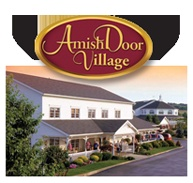 25 Best Dining Images On Pinterest Amish Country