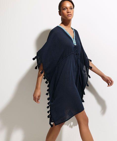 Beach dresses & jumpsuits - Beachwear Collection