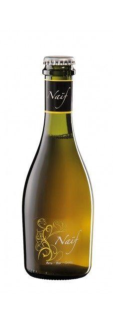 B&R Bevande enoteca Torino - Shop online. Birra artigianale prodotta con malto pils e luppoli nobili tedeschi che le conferiscono freschezza e vivacità. Al palato si presenta molto gustosa. Gradazione alcolica 4,6%.