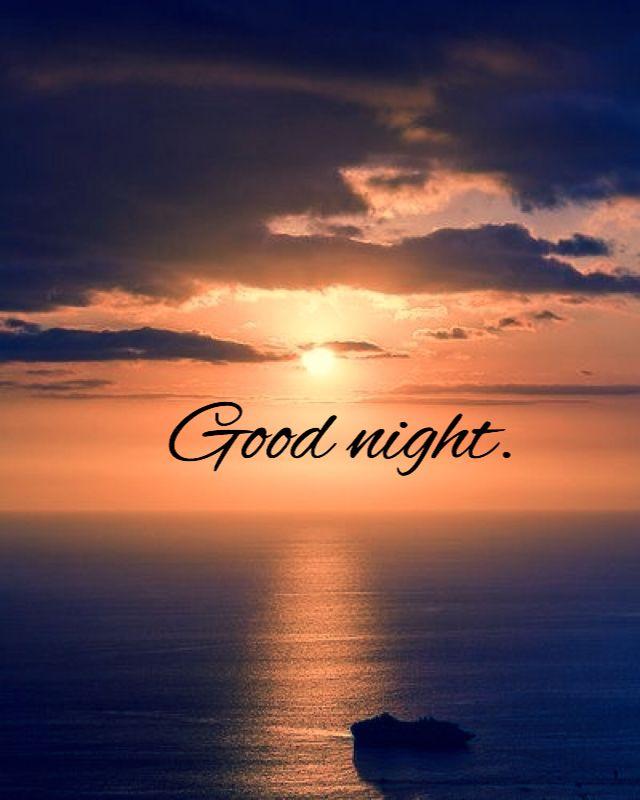 Pin By Renxian On Good Night