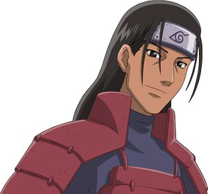Hiruzen is stronger then hashirama and tobirama along with madara when they are first introduced back when the second rule of naruto was in effect. 49 best 12.18 Concentration #5 images on Pinterest ...