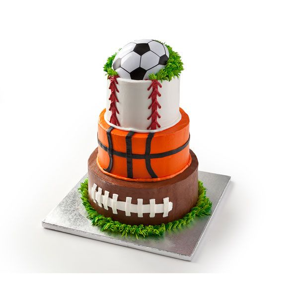 17 Best Images About Birthday Party Ideas On Pinterest Football Sheriff Callie And