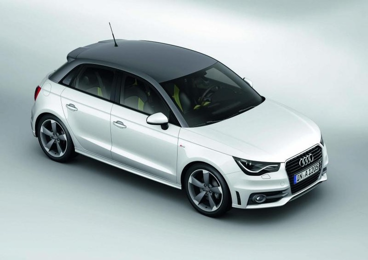 Audi-A1-Sportback-55: 2012 Audi, Audi A1 Sportback 18 Jpg, A1 Automatic, Dream Cars, Things, Audi A1 Sportback 55, Awesome Cars, Products