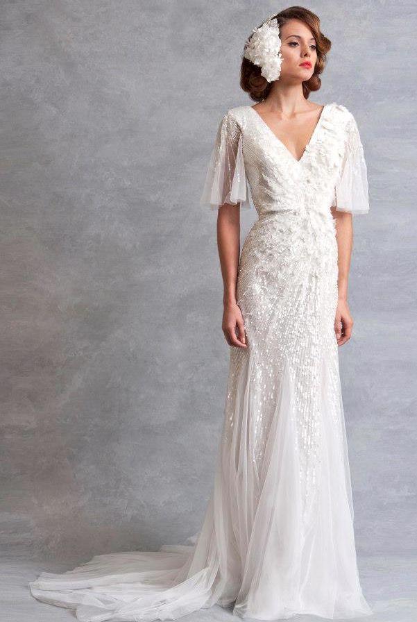 Eliza Jane Howell Vintage Style Wedding Dresses 4 150 best Wedding Dresses images on