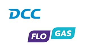 DCC Energy is the leading oil and liquefied petroleum gas (LPG) distribution business in Europe. The Pan-European growth of the Flogas brand (owned by DCC Energy) has been fuelled mainly by acquisitions, resulting in inconsistent branding and visual identity presentation evolving over time. Our job was to streamline a European brand identity.