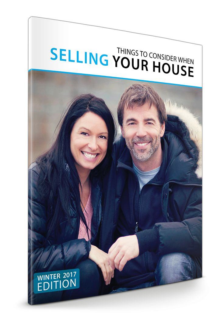 Seller Guide Winter 2016 IT's HERE !!  My WINTER 2017 SELLER Guides are HOT off the press  - click the link below to download your FREE (no obligation) copy!