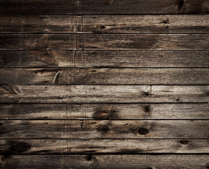 old barn wood - Google Search | Textures | Pinterest | Old ...