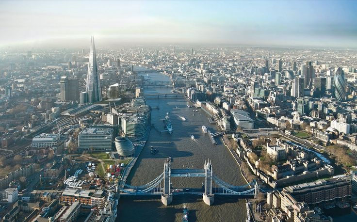 Call for Submissions: New Ideas for Housing London