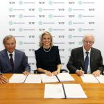 Walgreens Boots Alliance and WPP Announce Global Marketing and Communications Partnership