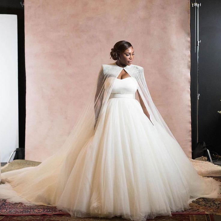 87 mejores imágenes de Serena Williams en Pinterest   Black girls ...