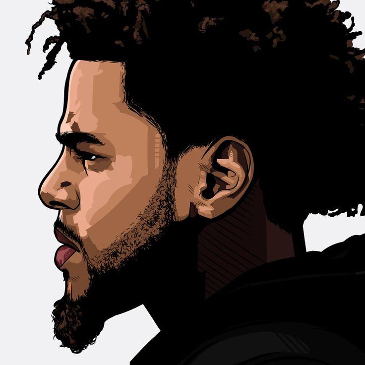J Cole Born Sinner Album Cover 25+ Best Ideas about J...