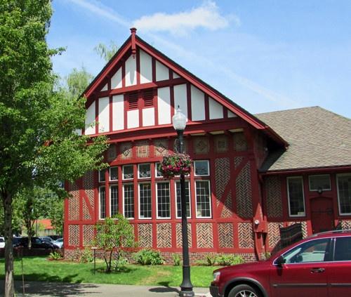 17 Best Images About Historic Buildings On Pinterest