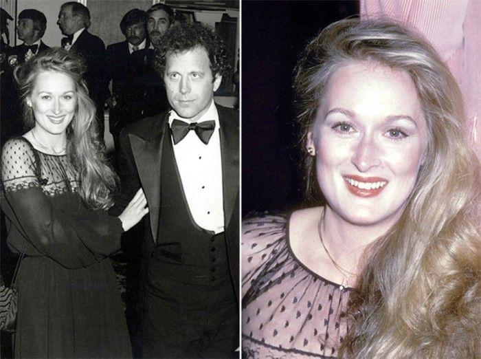 Как выглядели голливудские звезды на премии Оскар - 2