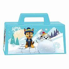 [$5.99] Paw Patrol or Princess Igloo Maker $5.99 @ Toys R Us Canada http://www.lavahotdeals.com/ca/cheap/paw-patrol-princess-igloo-maker-5-99-toys/160920?utm_source=pinterest&utm_medium=rss&utm_campaign=at_lavahotdeals