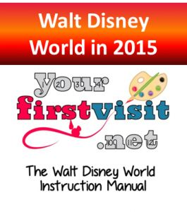 "It is definitely not too early to start planning your 2015 Walt Disney World vacation!!!  Start here with ""When to Go to Walt Disney World Week Rankings in 2015 from yourfirstvisit.net"""