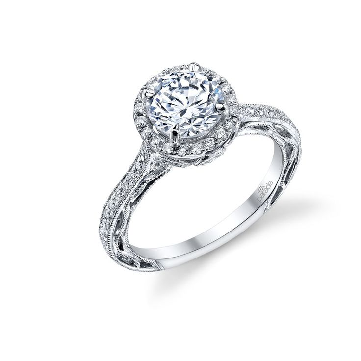 Cute Wedding Ring Minimalist U2013 Navokal.com