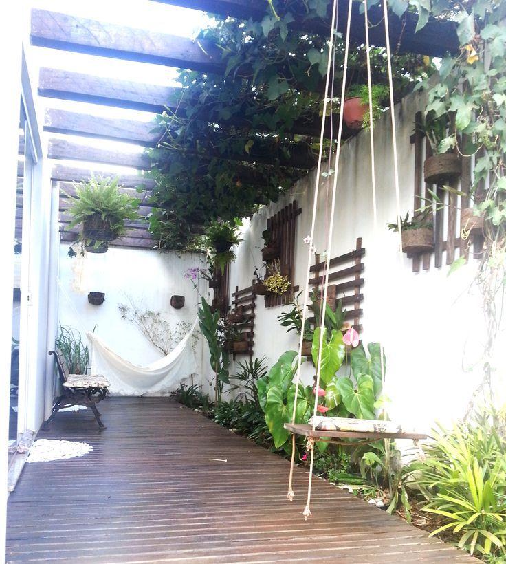 jardim lateral 30