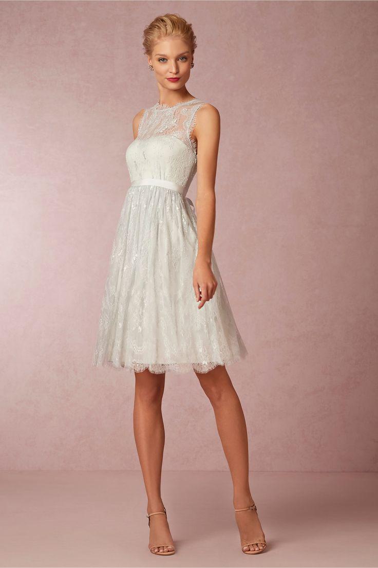 Mejores 7 imágenes de Vestidos de novia en Pinterest   Vestidos de ...