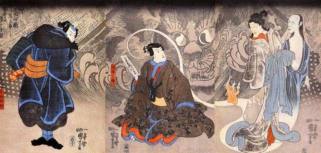 歌川国芳-21