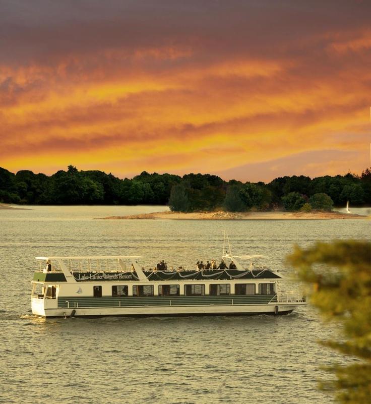 118 best lanier islands resort lanier world water park. Black Bedroom Furniture Sets. Home Design Ideas