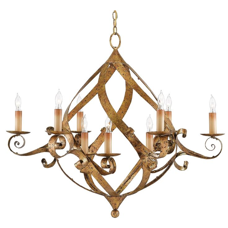 103 Best Images About Chandelier On Pinterest: 17 Best Images About Chic Chandeliers On Pinterest