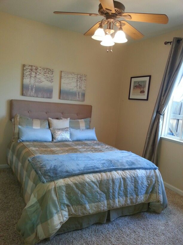 13 best my house images on pinterest satin color for Interactive room painting