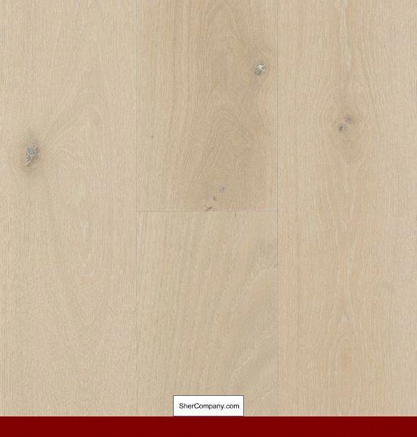 Hardwood Flooring Do It Yourself  #flooring and #woodflooring