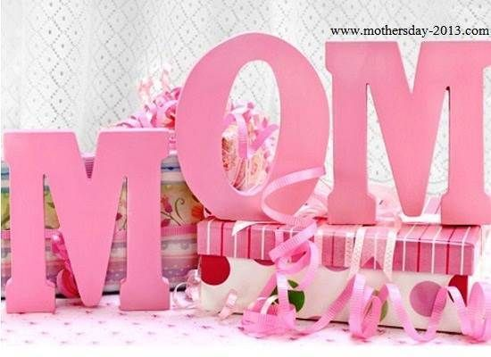 Mother 39 s day sms text messages wishes mother 39 s day 2016 for Best gift for mother on her birthday