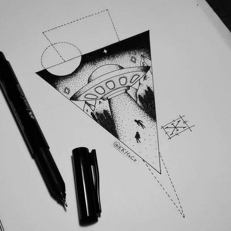 WTF DotWork Tattoo : Photo                                                                                                                                                      Mehr