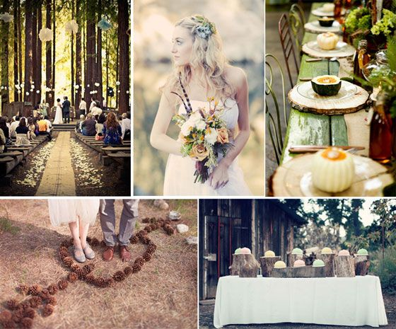 camp wedding decorations 27 best rustic and woodsy wedding flowers and decor images on