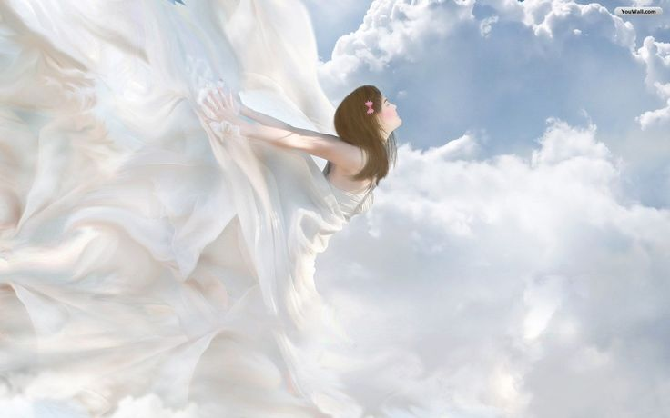 angels | If ever in the dark call on Heavenly Angels.