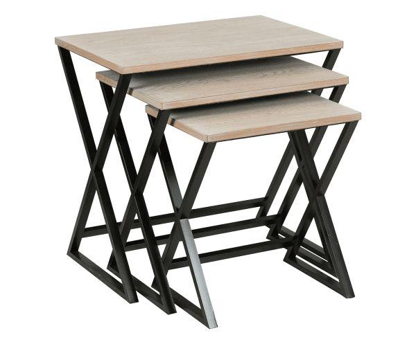 idee su Tavolini In Legno su Pinterest  Tavolini Da Caffè, Tavolini ...