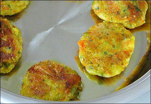 Ведическая кулинария рецепты блины
