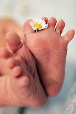 Bébé au naturel, enfant au naturel, jouets au naturel, beauté au naturel, maison au naturel.