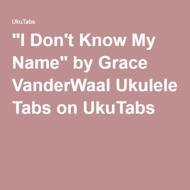 Ukulele ukulele tabs let her go : 1000+ ideas about Ukulele Tabs on Pinterest | Ukulele, Ukulele ...