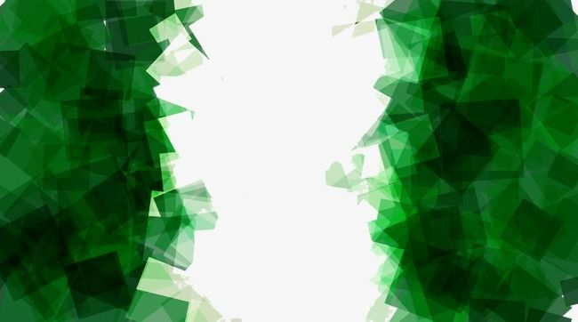 Flag Of Nigeria Background Flag Clipart Nigeria Fantasy Flag Png Transparent Clipart Image And Psd File For Free Download Nigeria Flag Clip Art Background