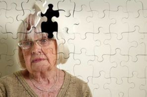 Best of 2017: 3 Stages of Dementia: What to Expect #Stagesofdementia