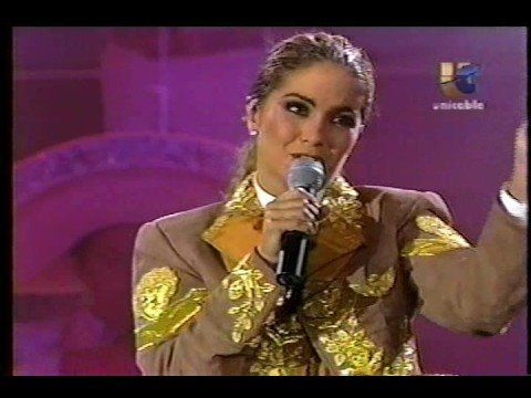 78 best images about musica mexicana con mariachi y banda - Youtube maria jimenez ...