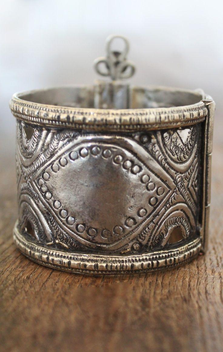 Armband uit Turkije
