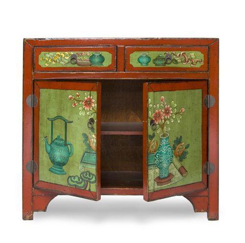 Mejores 150 im genes de decoracion en pinterest for Muebles chinos outlet