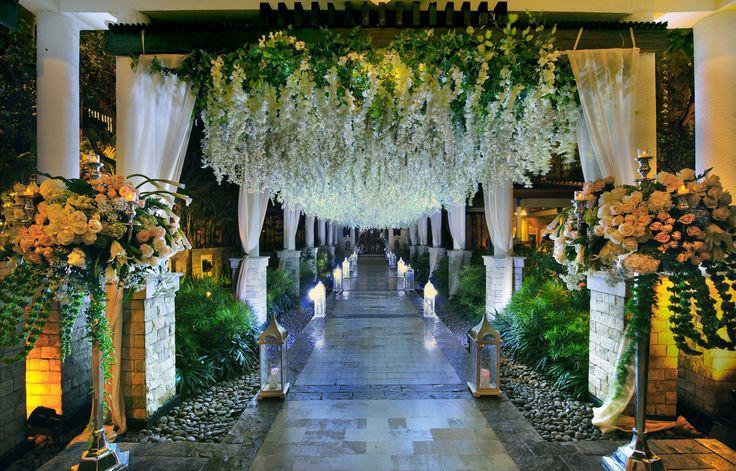 Vendor Of The Week: Shangri-La Hotel Jakarta - 003