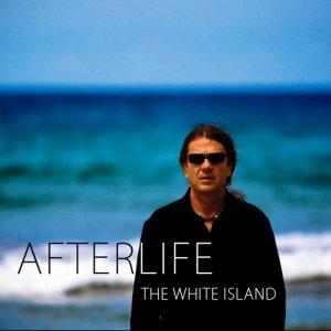 Afterlife - Espalmador