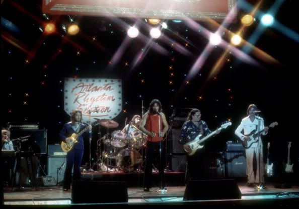 1000+ images about ATLANTA RHYTHM SECTION on Pinterest ...