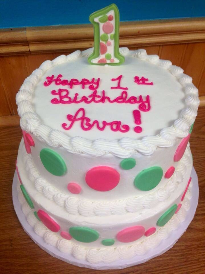 Image Result For St Birthday Cake