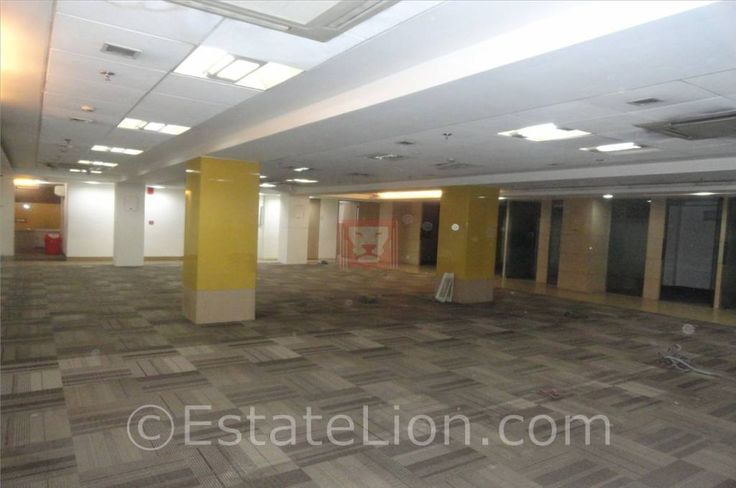 Bhikaji Cama Place, 6000 Sq.ft. Semi Furnished Commercial Space for Rent, Air-Conditioning, Flooring, False Ceiling and Partitions is already done in the premises, 24/7 Security and 100% DG Power Back-up Facility is also available, Best location of Bhikaji Cama Place. For further details and site visit feel free to contact (brokers please excuse) Amit Sharma +91 - 9990015114