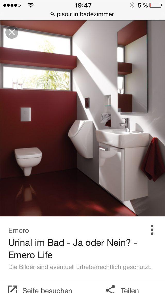 111 best Bad images on Pinterest Bathrooms, Bathroom and - kieselsteine im bad